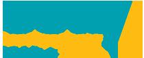 Ecay Construcciones Logo