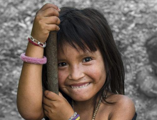 Ecay Construcciones vuelve a apoyar un año más la Gala de la Fundación Bonal
