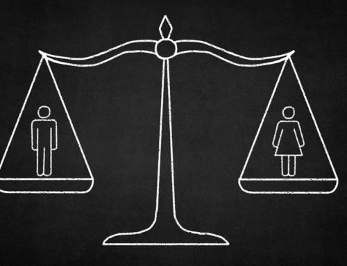 Ecay Construcciones realiza formación para sensibilizar sobre la igualdad